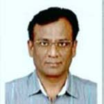 Photo for 